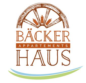 Bäckerhaus St. Nikolaus / Ultental